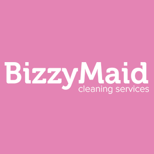 Bizzy Maid