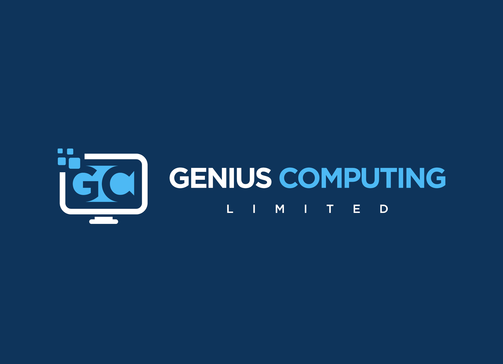 IT Support Newcastle – Genius Computing