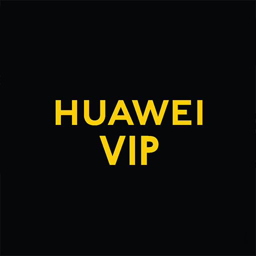 Huawei VIP Service Point