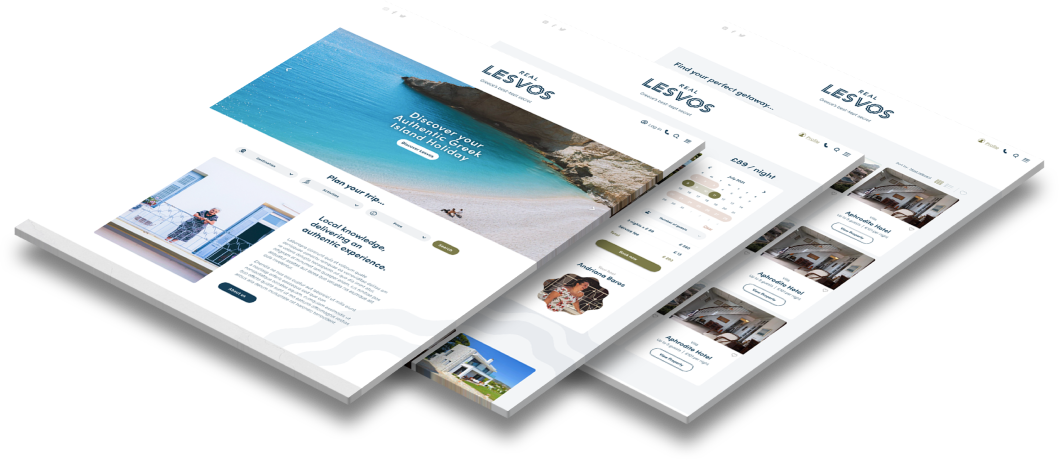 Turning Designs from Print-Ready to Website Ready